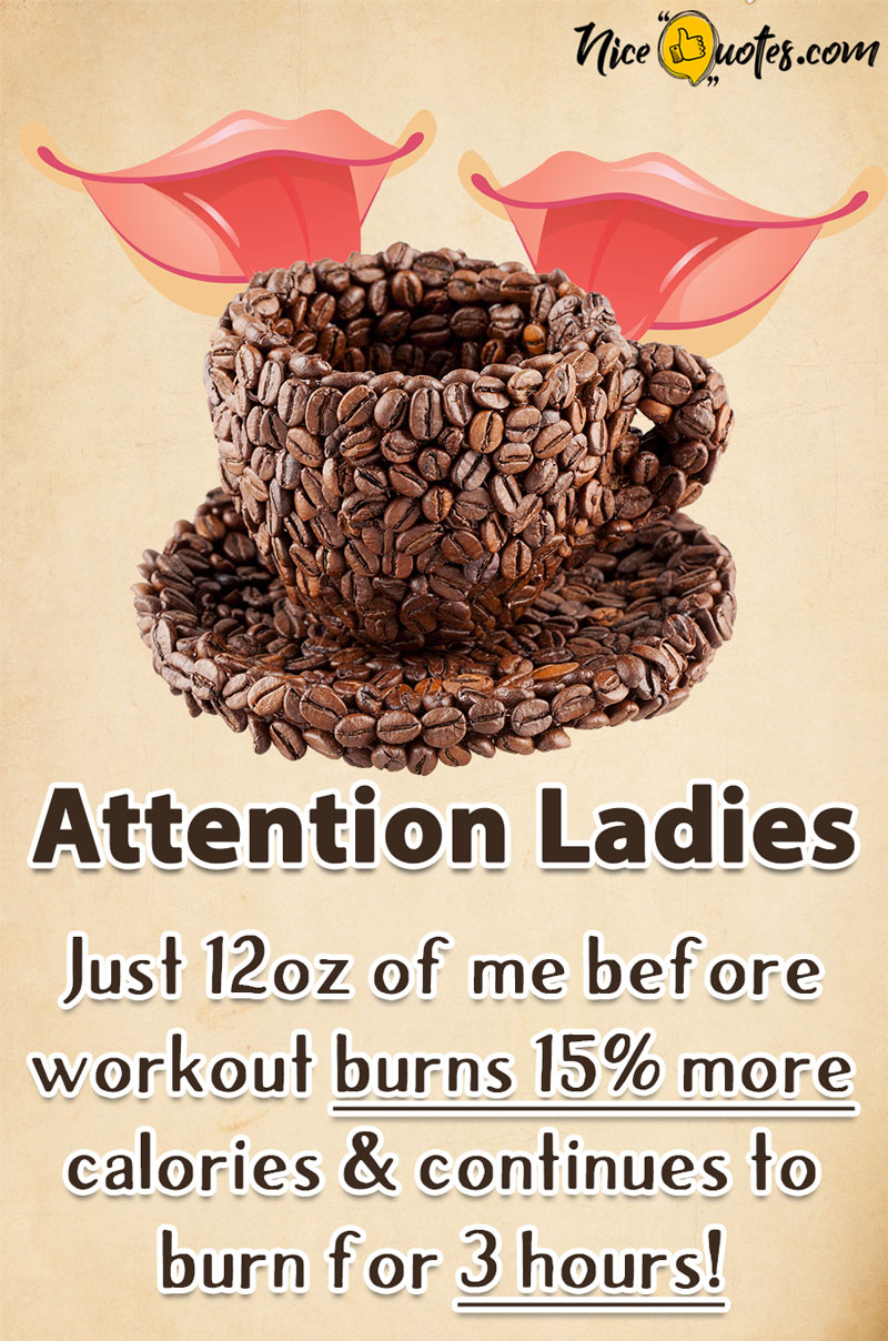 just 12oz-of-black-coffee-before-workout-burns-more-calories-continues-to-burn