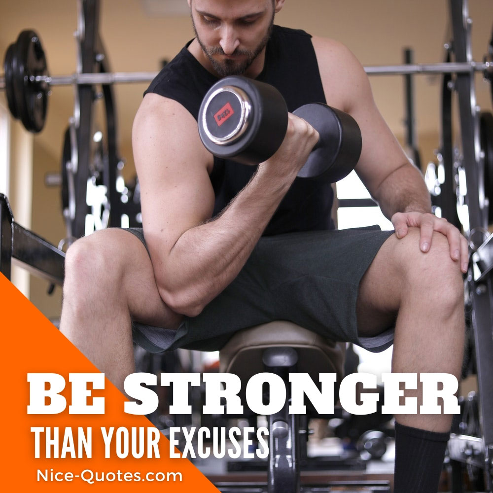 learn-to-be-stronger-than-your-excuses
