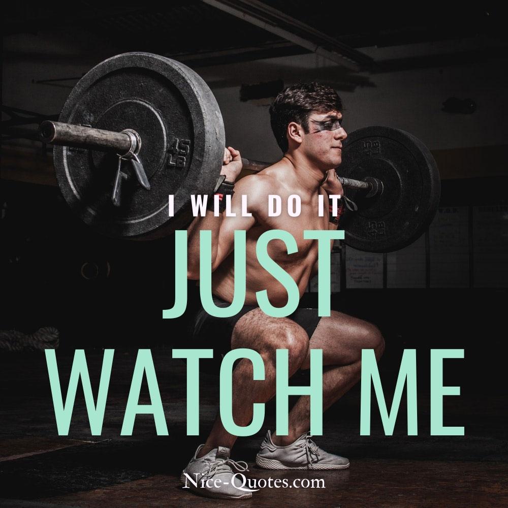 squat-quotes-I-will-do-it